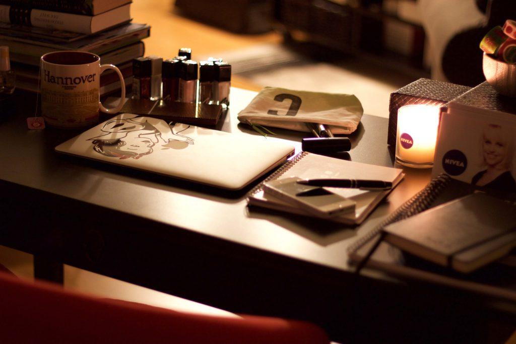 Blogger - Verkauft Euch nicht unter wert