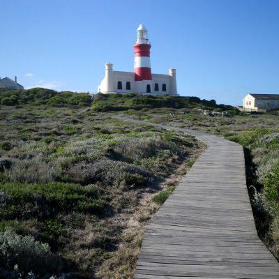 Roadtrip Garden Route – Südafrikas wunderschöne Küste #1