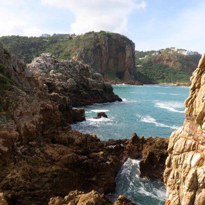 Roadtrip Garden Route – Südafrikas wunderschöne Küste #2
