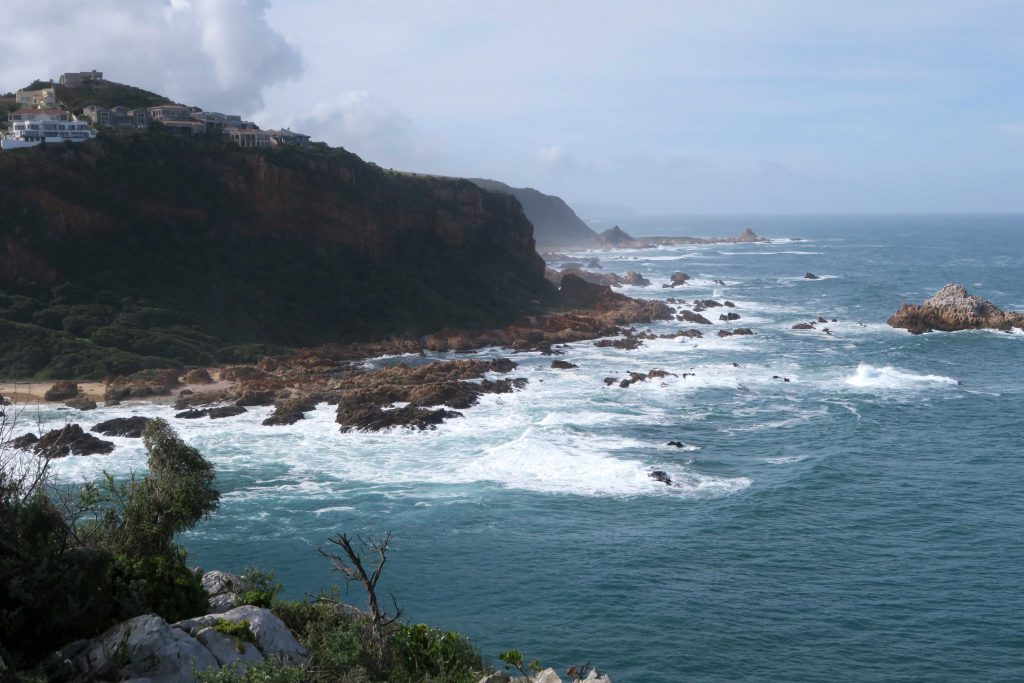 Knysna Featherbed Nature Reserve South Africa 7 - www.beautybutterflies.de