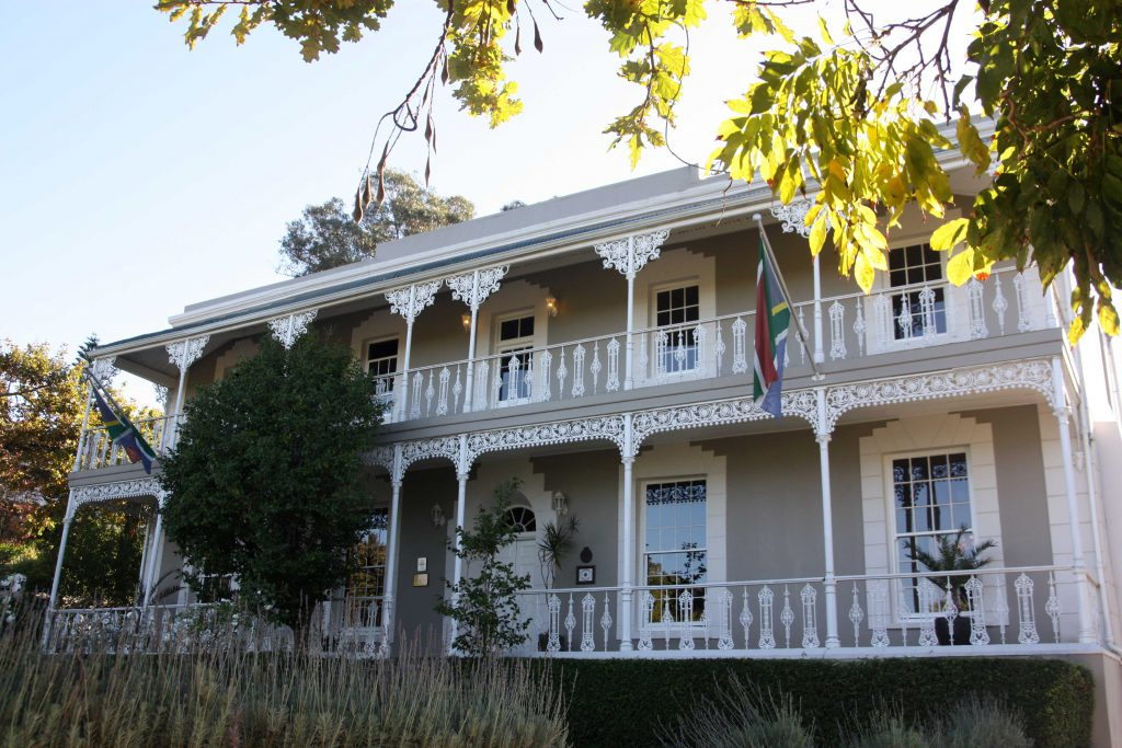 Swellendam South Africa - www.beautybutterflies.de