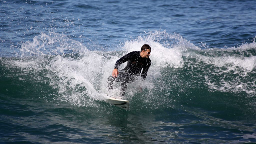 Victoria Bay Surfer South Africa 8 - www.beautybutterflies.de