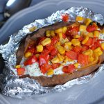 5 vegetarische Feierabendgerichte – Schnell und lecker!