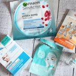 Aufgebraucht – 23 geleerte Produkte und Mini-Reviews