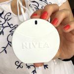 [NIVEA] 5 White Things und der Duft der Kindheit