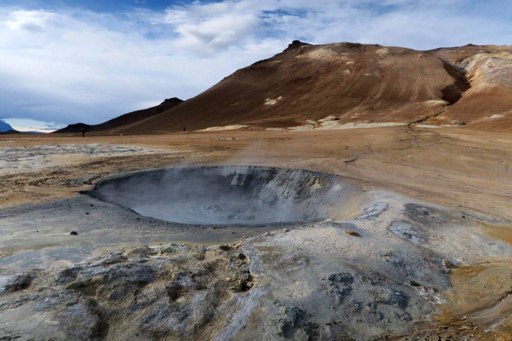 island-roadtrip-myvatn-vulkan-namafjall-und-hveraroend-hverir-www-beautybutterflies-de