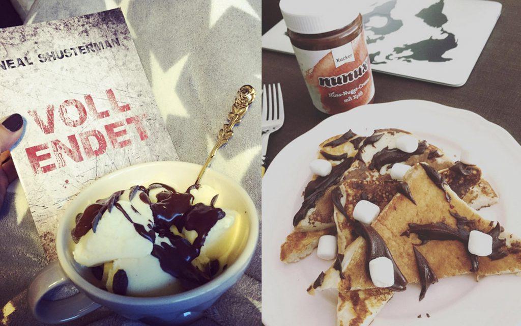 nunux-fitnessfood-als-sauce-www-beautybutterflies-de