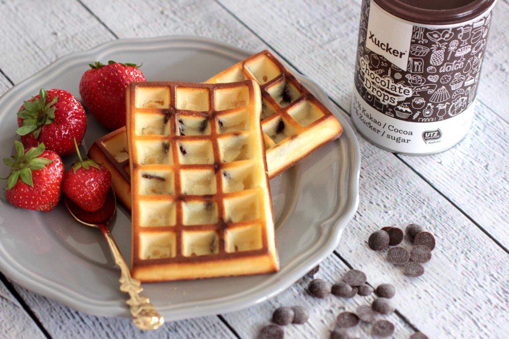 xucker-chocolate-drops-zuckerfreier-kakao-fitnessfood-www-beautybutterflies-de