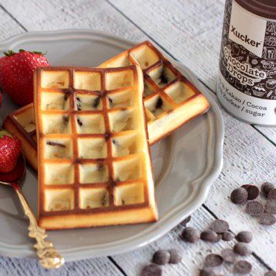 Mein liebstes #FitnessFood – Zuckerersatz, Proteinriegel & Nutella Alternativen