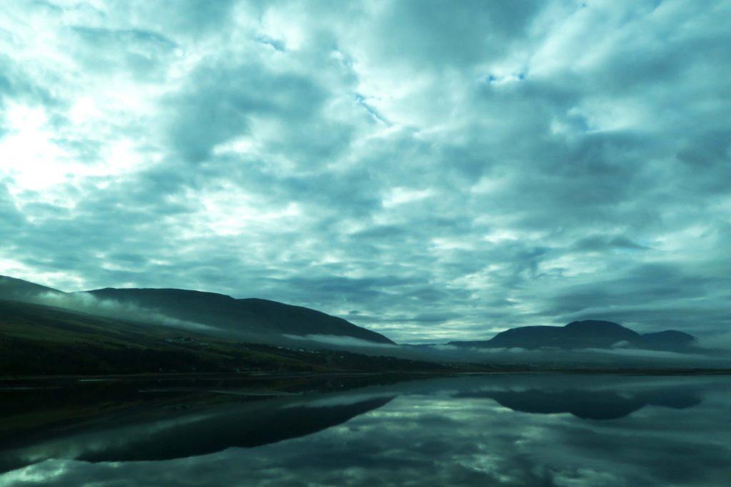 2-fjord-akureyri-iceland-www-beautybutterflies-de