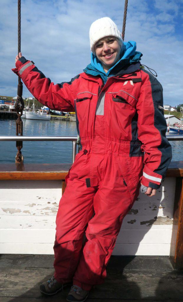 2-husavik-whale-watching-north-sailing-iceland-island-walbeobachtung-www-beautybutterflies-de-6