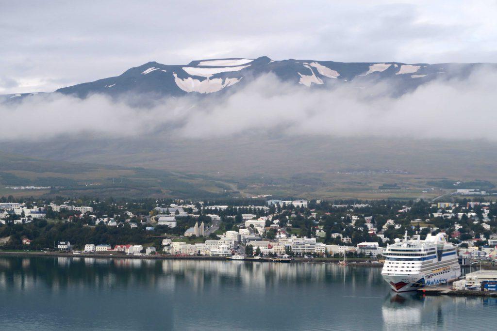 2b-fjord-akureyri-iceland-aida-www-beautybutterflies-de