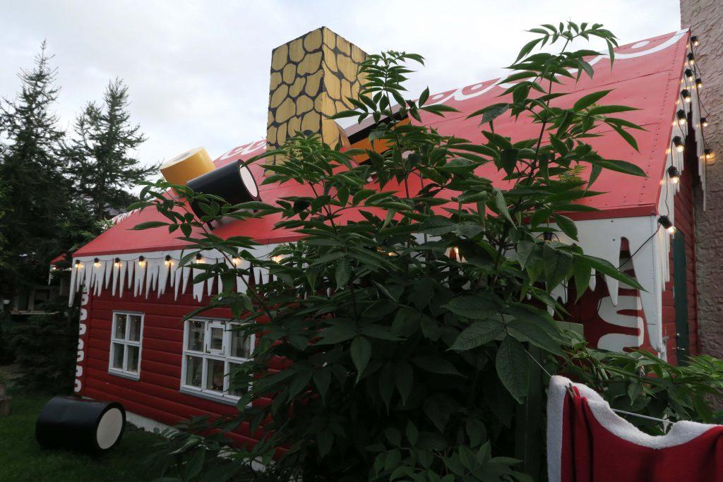5a-the-christmas-garden-jolagardurinn-akureyri-iceland-elfenhaus-www-beautybutterflies-de