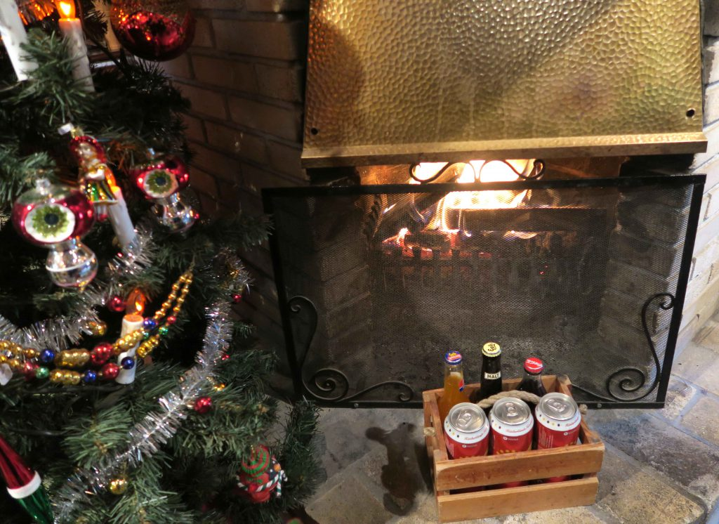 5b-the-christmas-garden-jolagardurinn-akureyri-iceland-elfenhaus-www-beautybutterflies-de