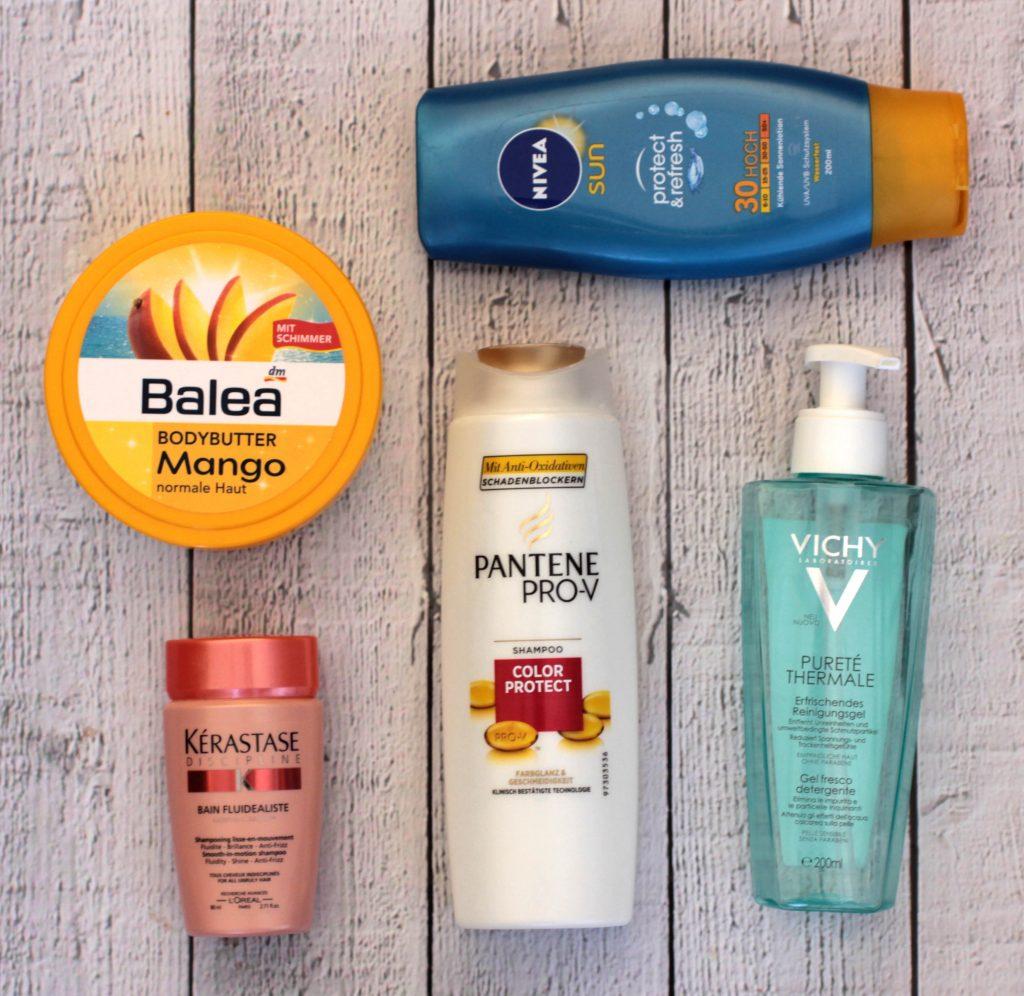 aufgebraucht-produkt-reviews-www-beautybutterflies-de-2