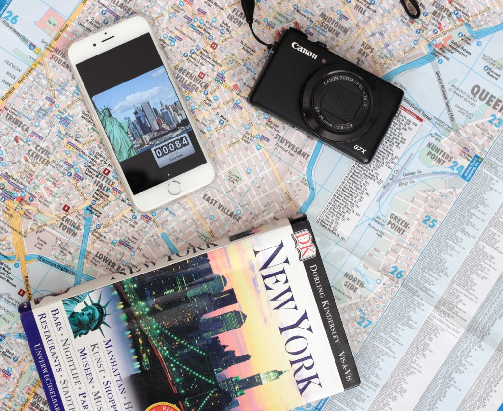 beste-gratis-reiseapps-big-day