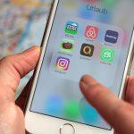 10 hilfreiche und kostenfreie Reise-Apps