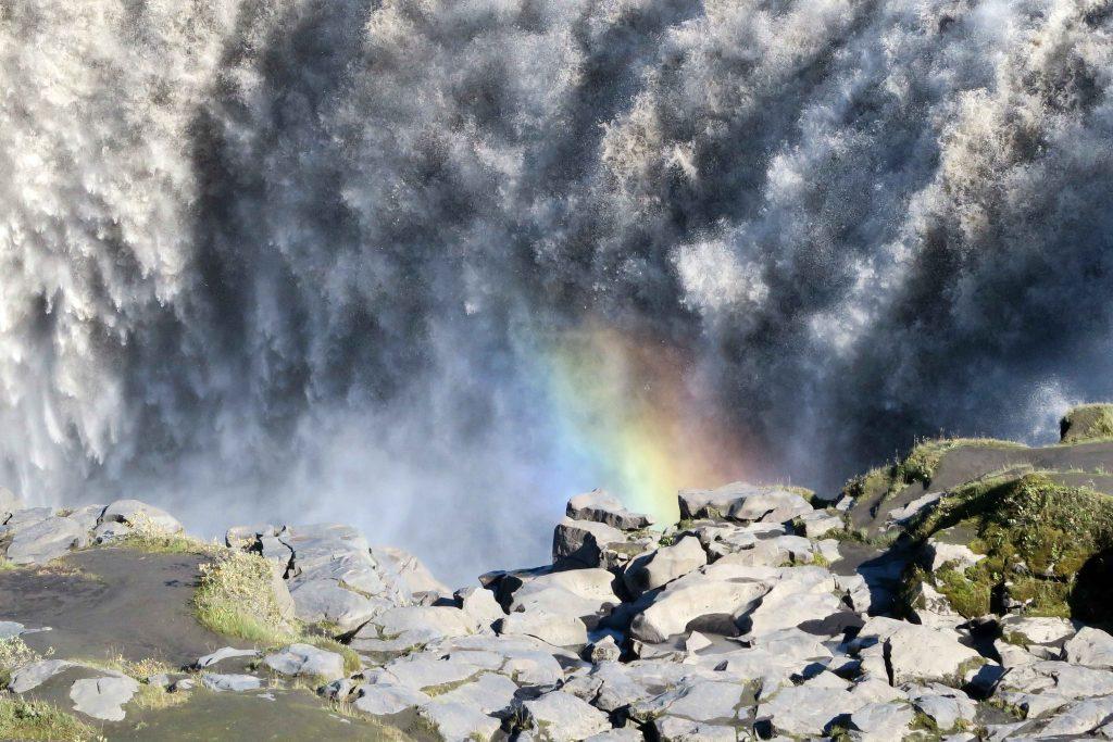 dettifoss-und-selfoss-waterfall-iceland-island-www-beautybutterflies-de-2