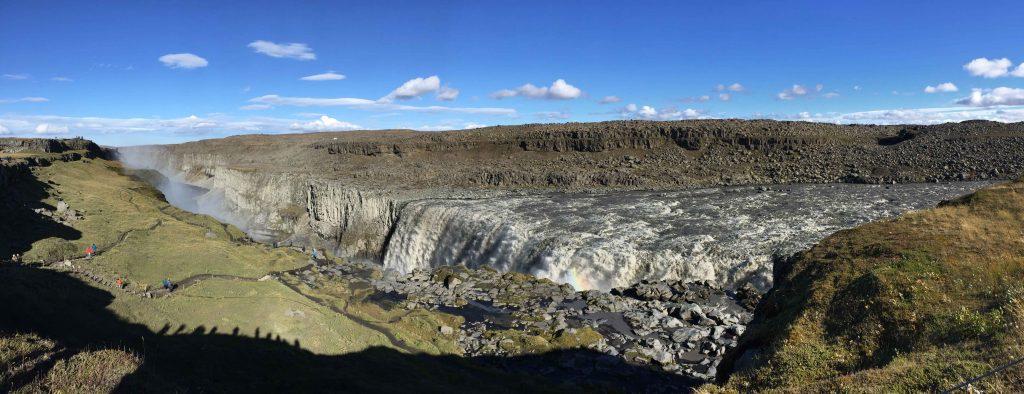 dettifoss-und-selfoss-waterfall-iceland-island-www-beautybutterflies-de-3