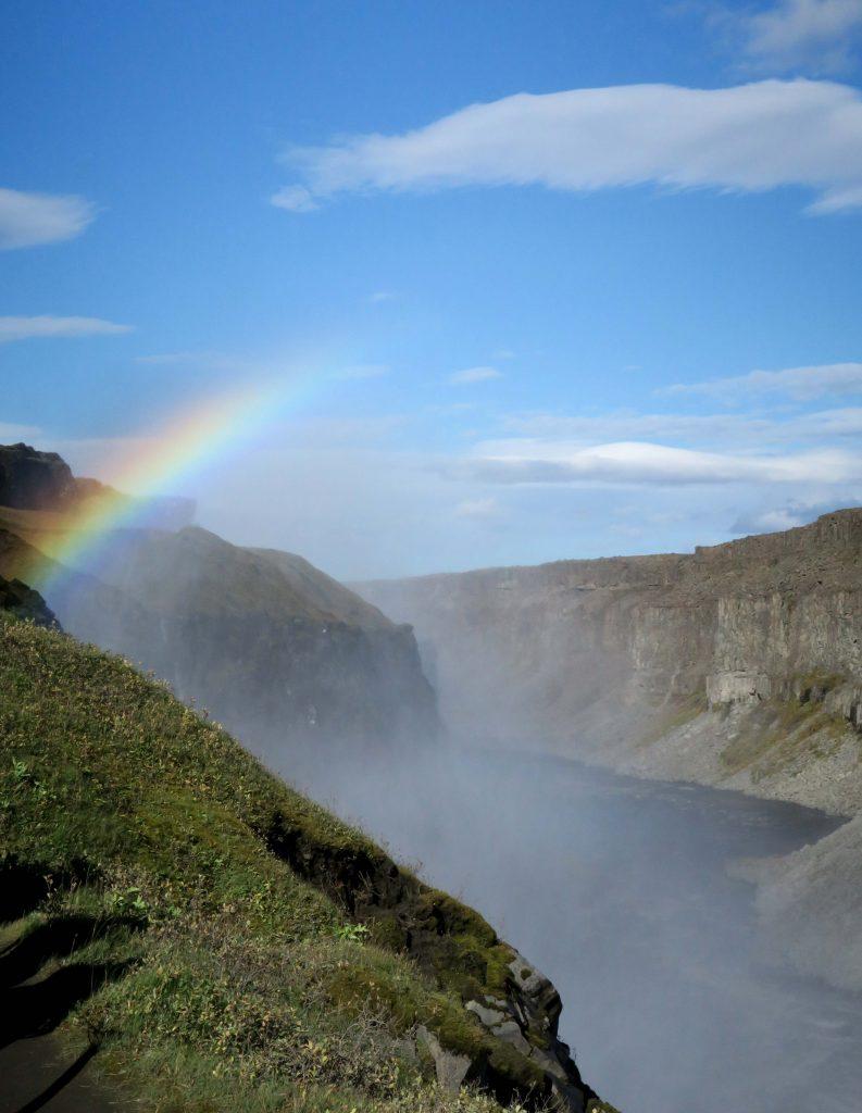 dettifoss-und-selfoss-waterfall-iceland-island-www-beautybutterflies-de-6