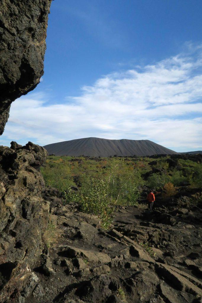 hverfjall-tuffring-krater-myvatn-island-iceland-2-www-beautybutterflies-de
