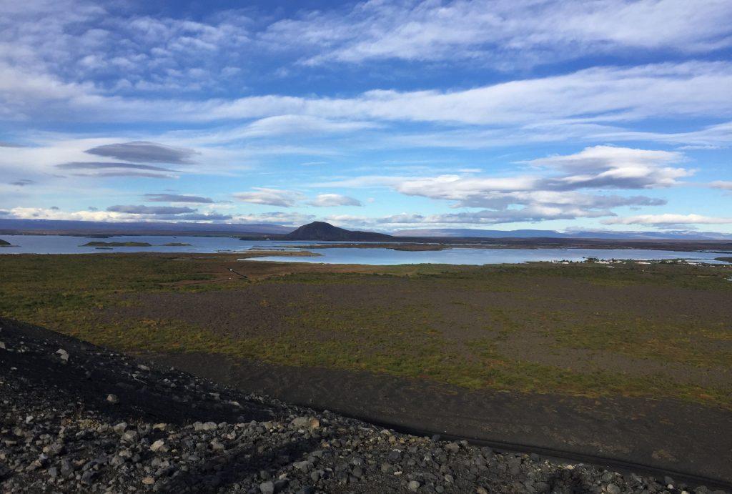 hverfjall-tuffring-krater-myvatn-island-iceland-3-www-beautybutterflies-de