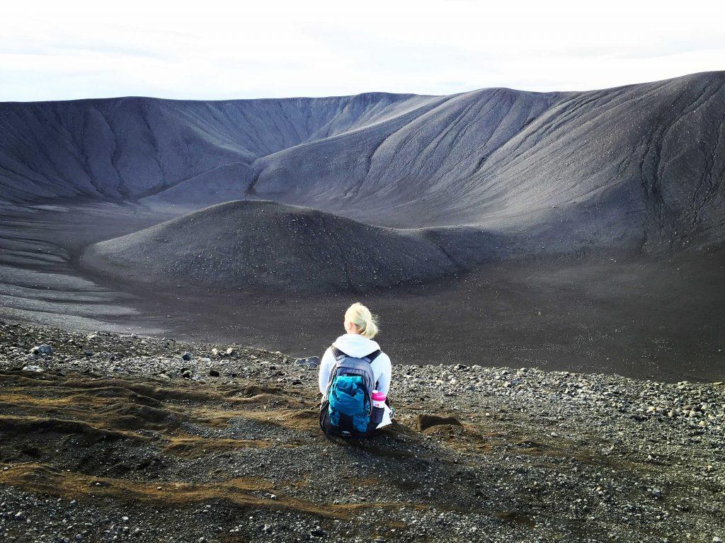 hverfjall-tuffring-krater-myvatn-island-iceland-4-www-beautybutterflies-de
