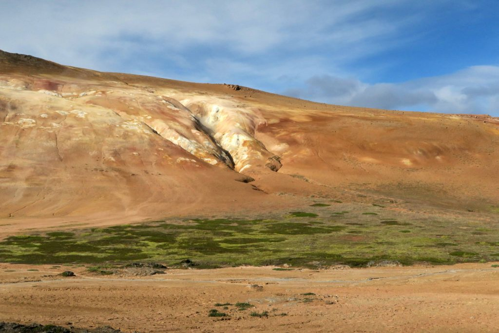 krafla-vulkangebiet-myvatn-island-iceland-www-beautybutterflies-de-2