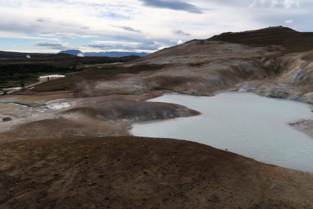 krafla-vulkangebiet-myvatn-island-iceland-www-beautybutterflies-de