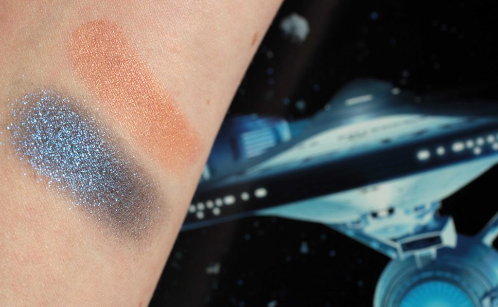 mac-star-trek-kollektion-2-www-beautybutterflies-de