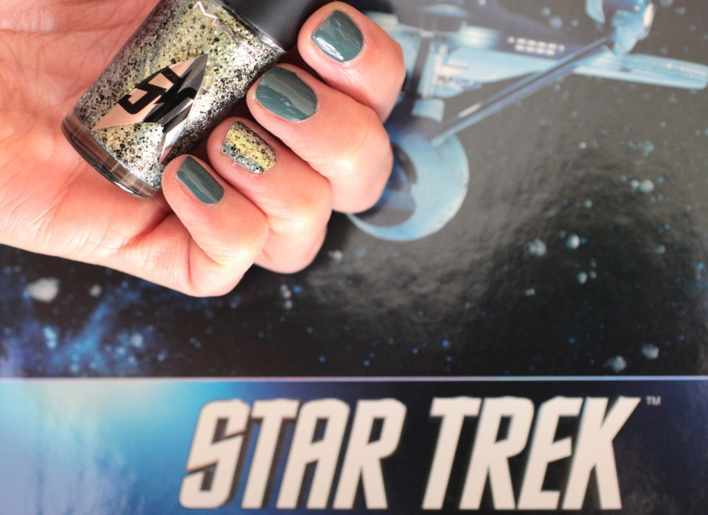 mac-star-trek-kollektion-3-www-beautybutterflies-de
