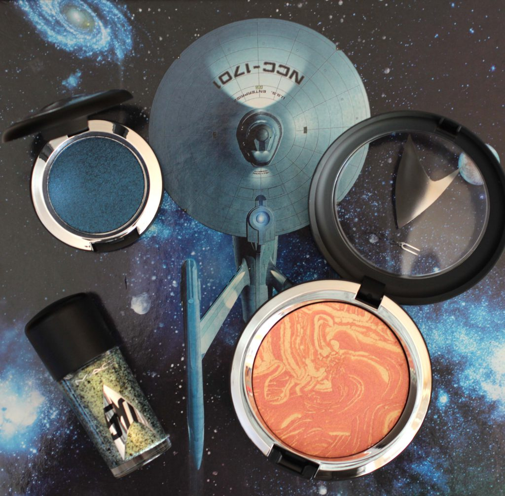 mac-star-trek-kollektion-4-www-beautybutterflies-de