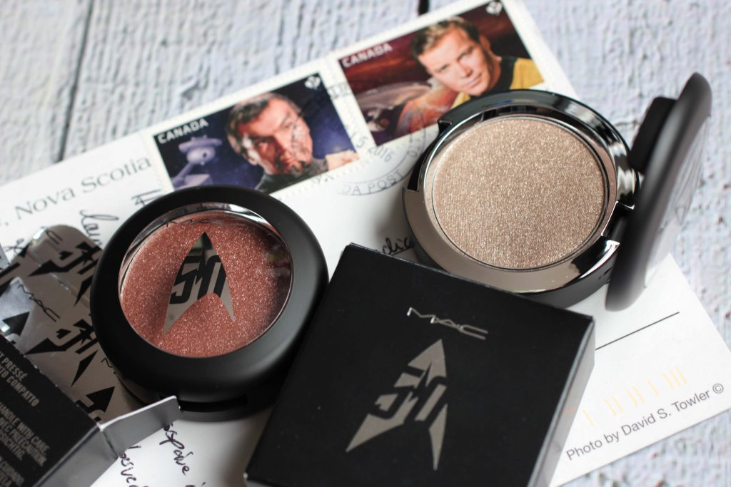 mac-star-trek-kollektion-www-beautybutterflies-de