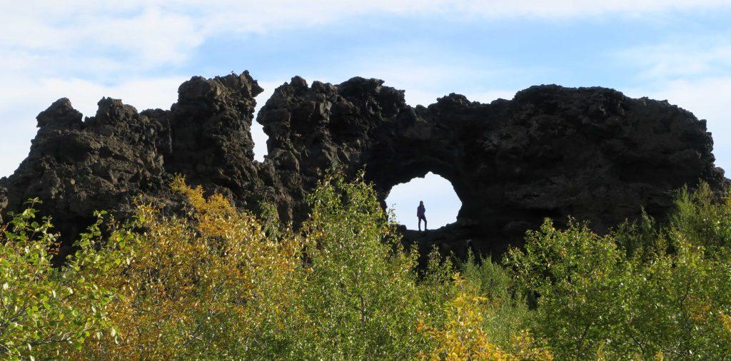 myvatn-iceland-dimmuborgir-lavafeld-island-www-beautybutterflies-de-3