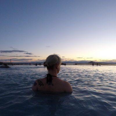 Island Roadtrip – 6 Naturwunder rund um den Myvatn-See