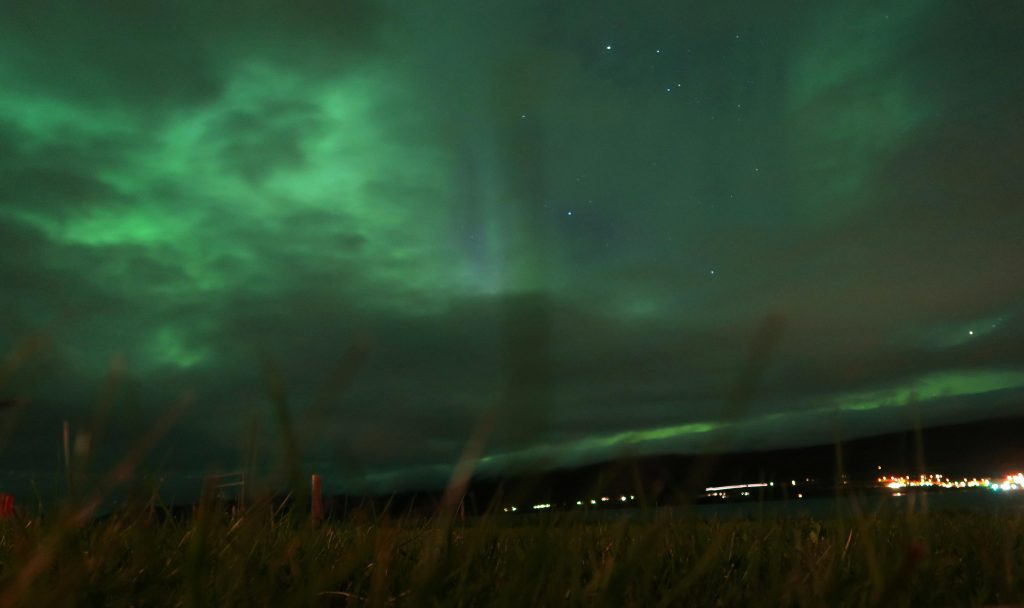 nordlichter-polarlichter-northern-light-island-www-beautybutterflies-de-5