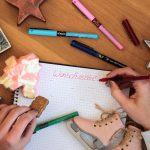 #JoinTheMovement – Wünsche erfüllen mit PILOT Pen