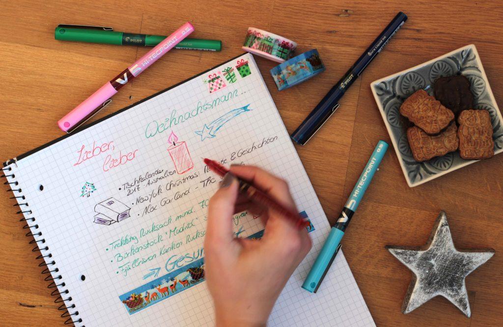 pilot-hi-tecpoint-stifte-wunschzettel-weihnachten-www-beautybutterflies-de-4