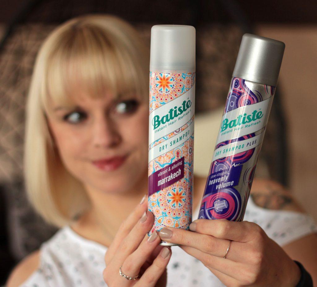 1-batiste-trockenshampoo-marrakech-heavenly-volume-dry-shampoo-www-beautybutterflies-de
