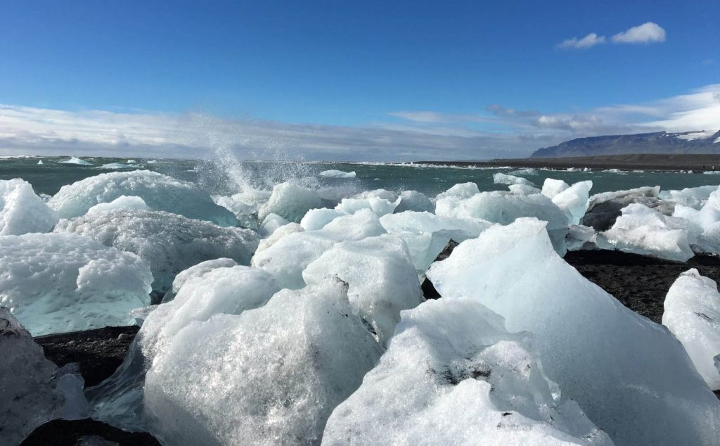 15-gletscherlagune-joekulsarlon-strand-glacier-lagoon-www-beautybutterflies-de-1