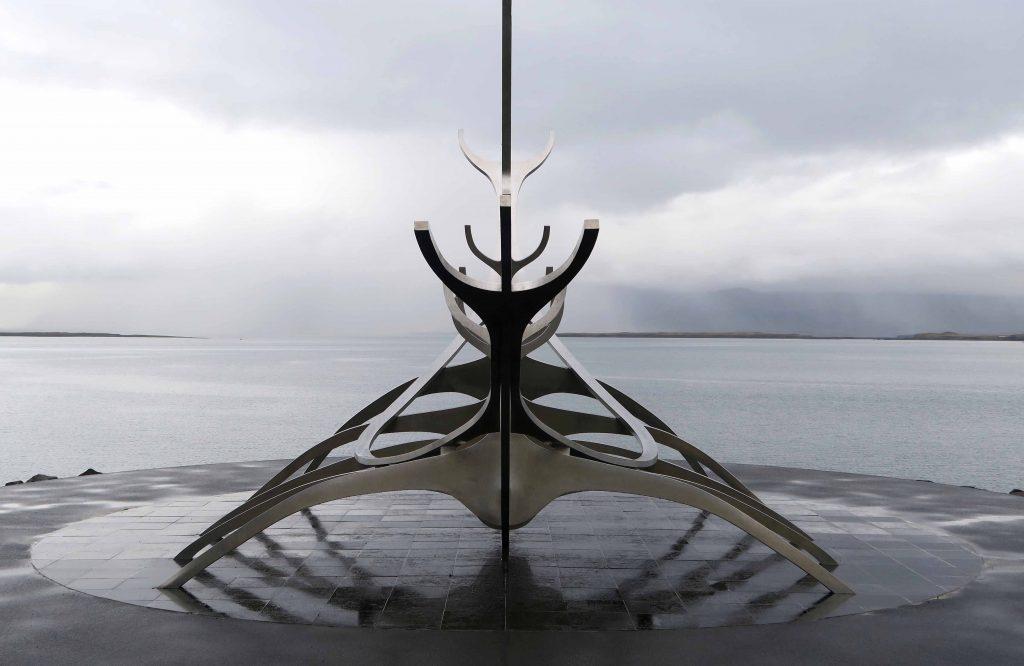 16-reykjavik-hip-island-iceland-sonnenfahrt-www-beautybutterflies-de