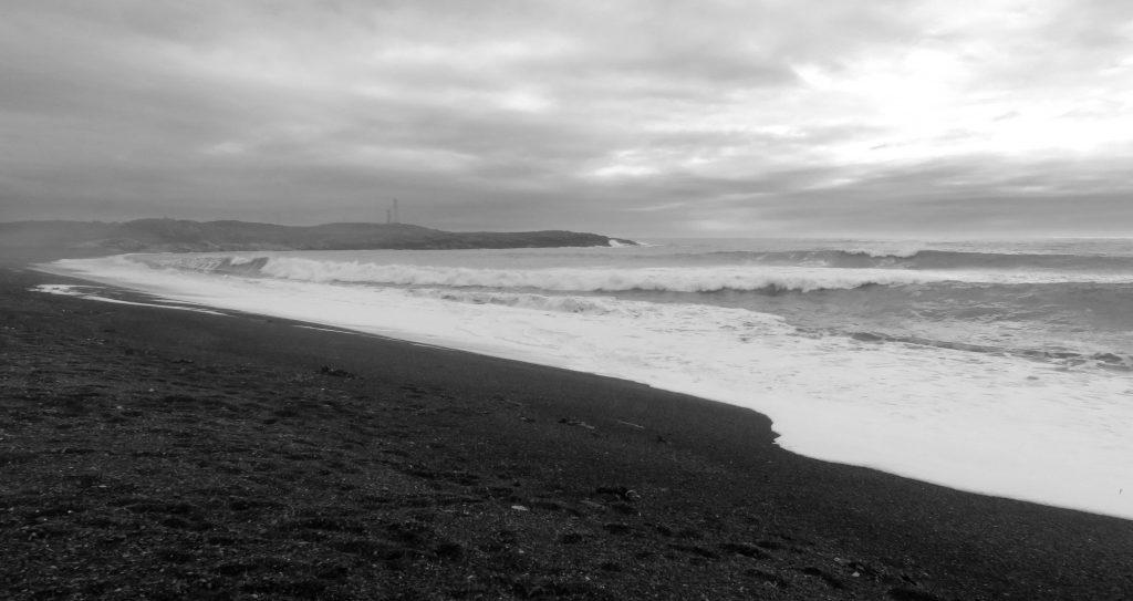 1a-stokksnes-island-strand-iceland-beach-www-beautybutterflies-de