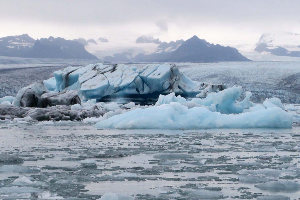 2-gletscherlagune-joekulsarlon-glacier-lagoon-www-beautybutterflies-de-1-kopie-kopie