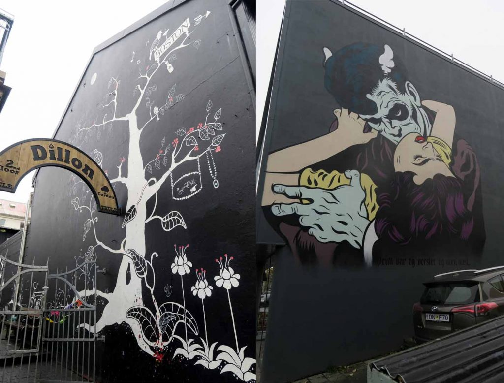 2-reykjavik-hip-island-iceland-streetart-www-beautybutterflies-de