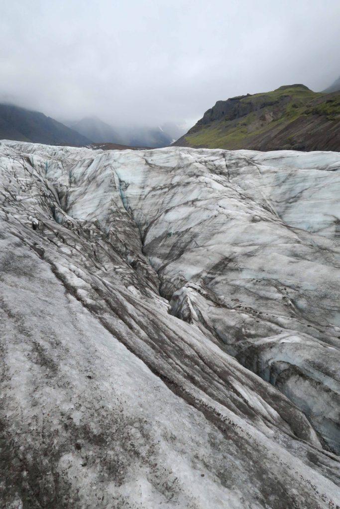 20-gletscherwanderung-glacier-www-beautybutterflies-de-1