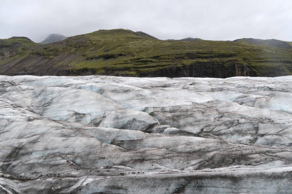21-gletscherwanderung-glacier-www-beautybutterflies-de-1