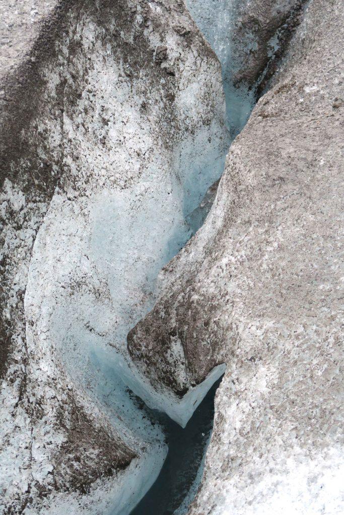 22-gletscherwanderung-glacier-www-beautybutterflies-de-1