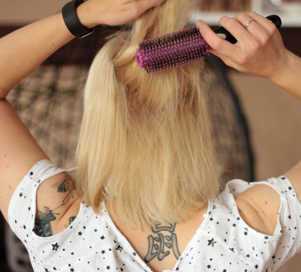 3-batiste-trockenshampoo-marrakech-heavenly-volume-dry-shampoo-5-www-beautybutterflies-de