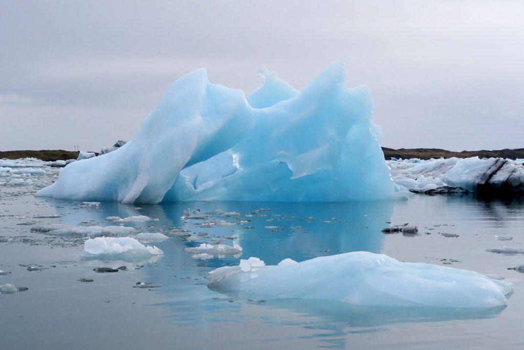 3-gletscherlagune-joekulsarlon-glacier-lagoon-www-beautybutterflies-de-1