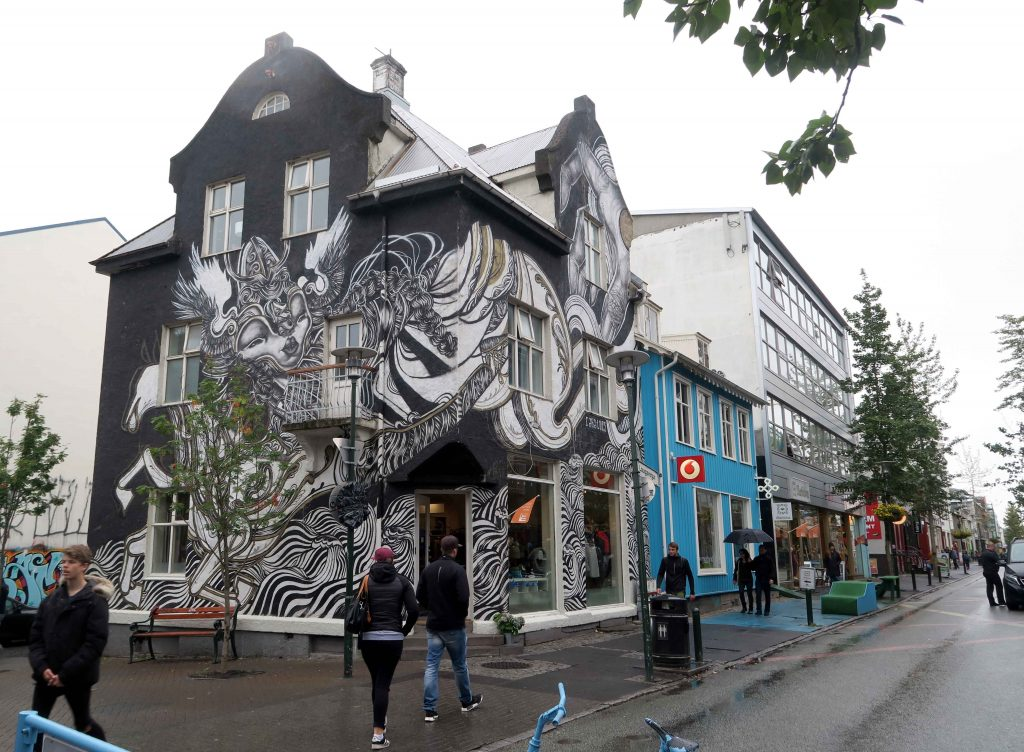 3-reykjavik-hip-island-iceland-streetart-www-beautybutterflies-de